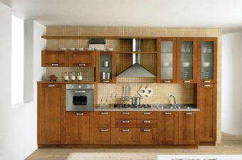 mobilier casa